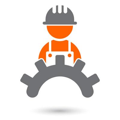 Kótaji drótkerítés gyártó cég